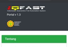 IQFAST