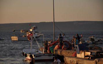 asuransi nelayan mandiri