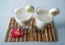 yoghurt sinbiotik
