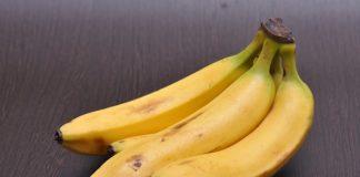 kripik kulit pisang