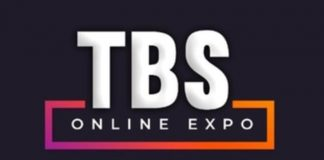 TBS Online Expo