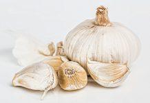 manfaat bawang lanang