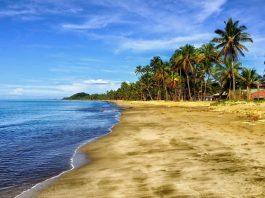 desa wisata bahari